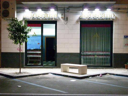 agenzia immobiliare centro catania toscano