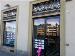 Agenzia Centro Firenze