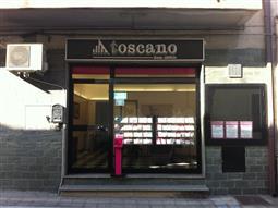 Agenzia Siderno