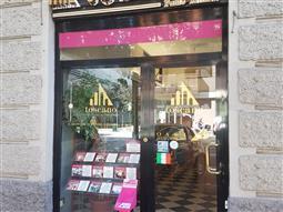 Agenzia Campania