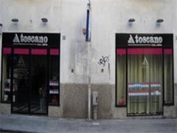 Agenzia Roma