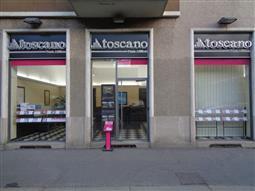 Agenzia Bicocca