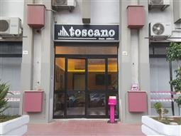 Agenzia Trinacria