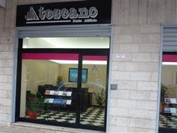 Agenzia Rossano