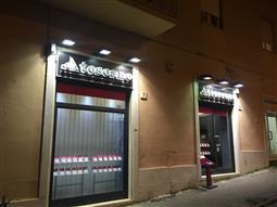 Agenzia Vitinia Mezzocammino