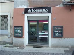 Agenzia Centro Alessandria