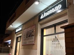 Agenzia Fiumicino