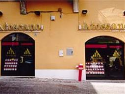 Agenzia Monterotondo