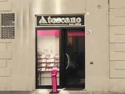 Agenzia Savonarola