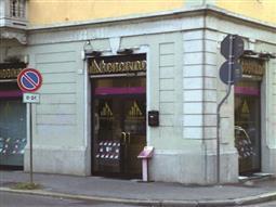 Agenzia Centro Brescia