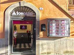 Agenzia Frascati