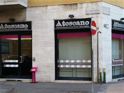 Agenzia Bovisa