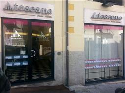 Agenzia Centro Reggio Calabria