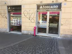 Agenzia San Lorenzo Castro Pretorio