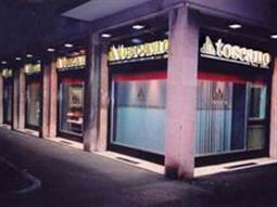Agenzia Venezia