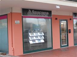 Agenzia Montesilvano