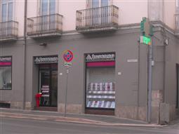 Agenzia Centro Caserta