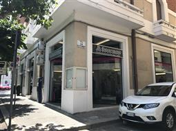 Agenzia Termoli