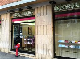 Agenzia Tiburtina