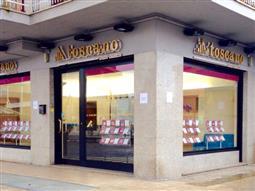 Agenzia Marino