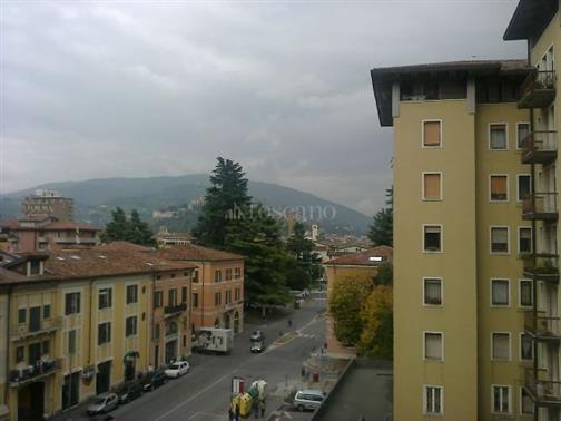 Appartamento in vendita VIALE ITALIA Brescia