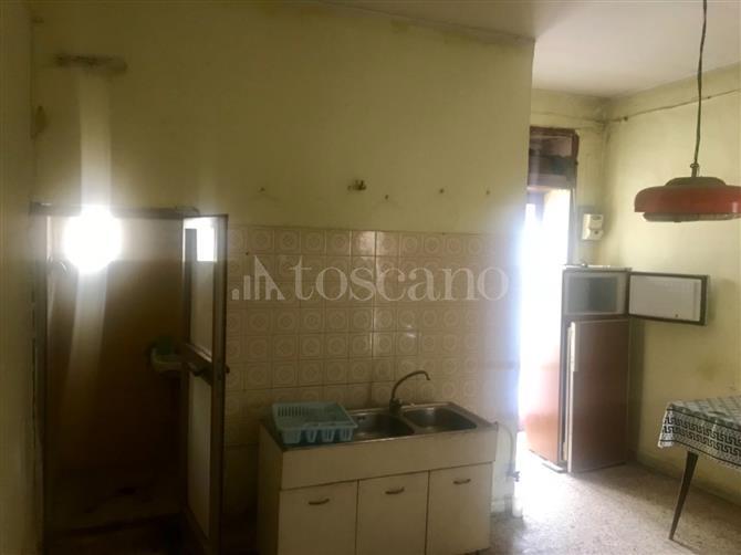 Appartamento in vendita CASE DEL GOLF FASE II Arzachena