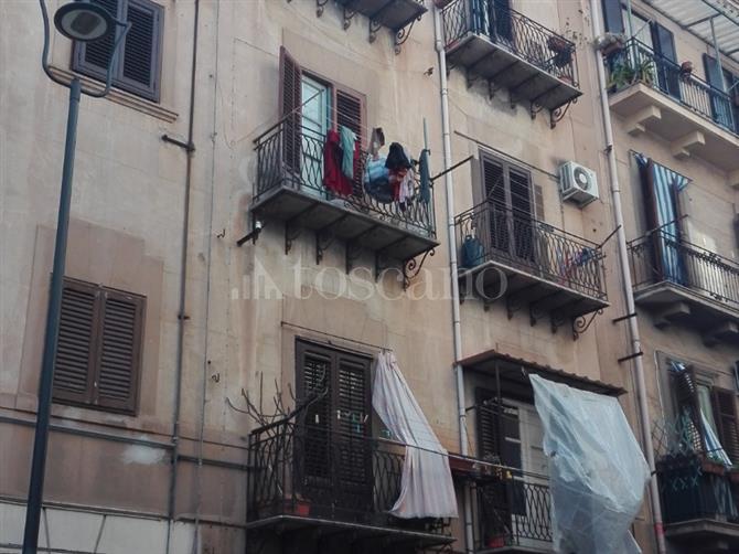 Appartamento in vendita Amsicora Cagliari