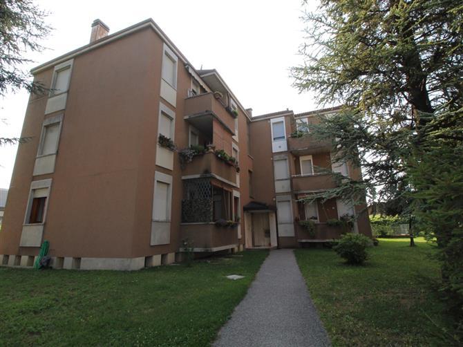 Appartamento in vendita Pressi Viale Diaz Cagliari