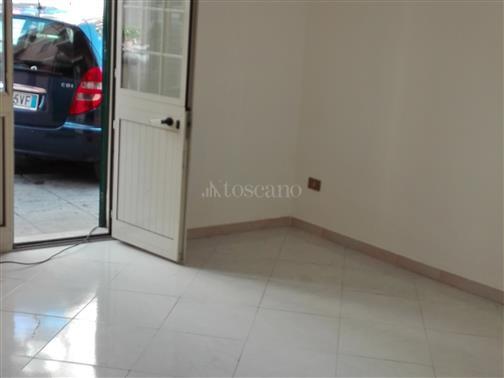 Casa in vendita di 40 mq a €50.000 (rif. 196/2016)