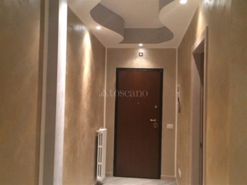 Appartamento in vendita Via Firenze Brescia
