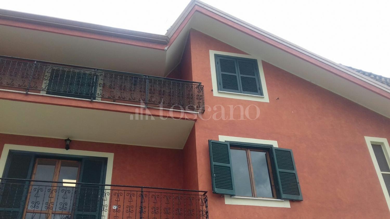 5 locali in affitto a Frosinone in Via Gemma Donati, 10