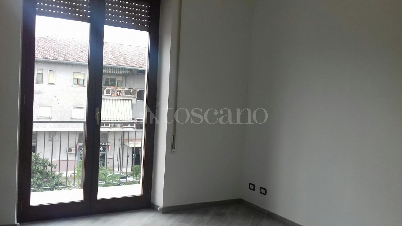 Trilocale in affitto a Frosinone in Via Maria, 158