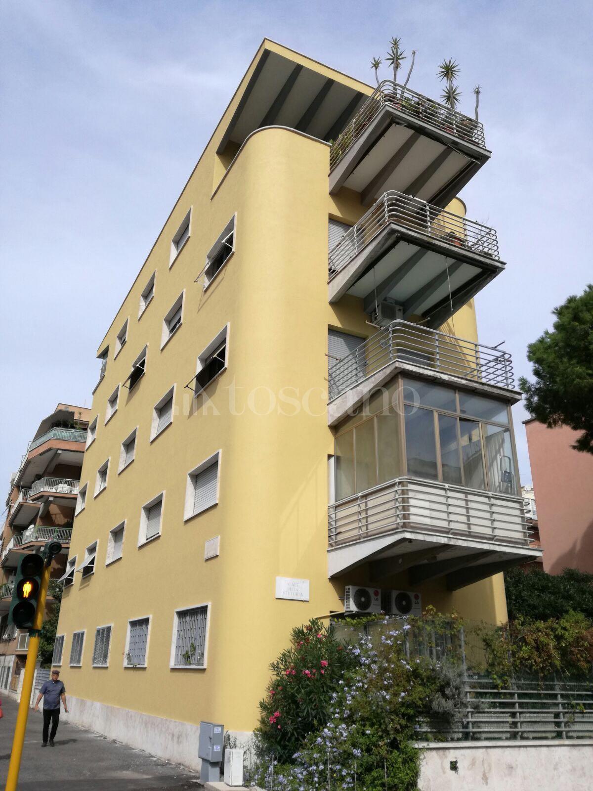 vendita Casa a Roma in Viale della Vittoria, Ostia Levante 118 ...