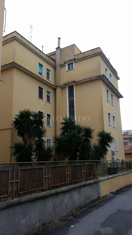 Appartamenti in affitto a roma zona colli albani cerca for Roma in affitto