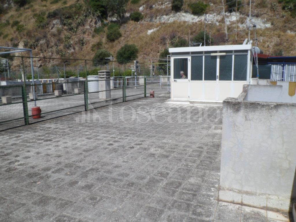 Vendita casa a messina in via nazionale 200 s margherita for Punto casa a messina
