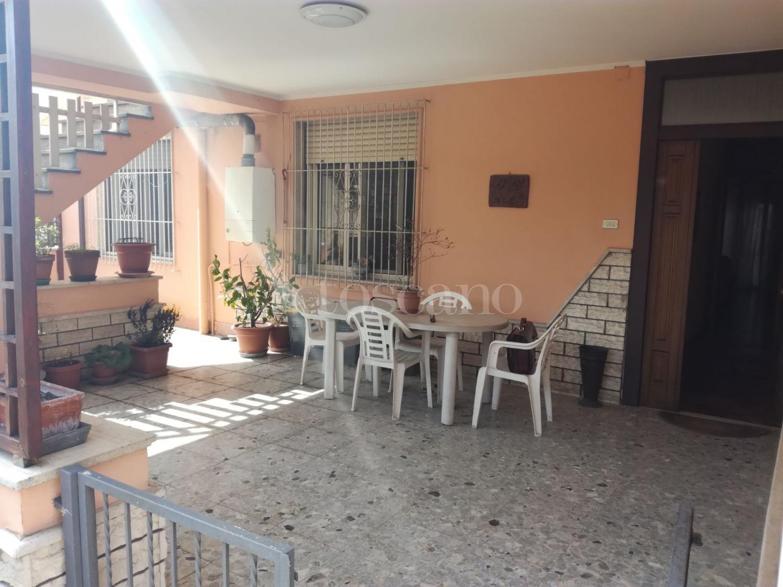 Villa in affitto a Ceccano in San Francesco