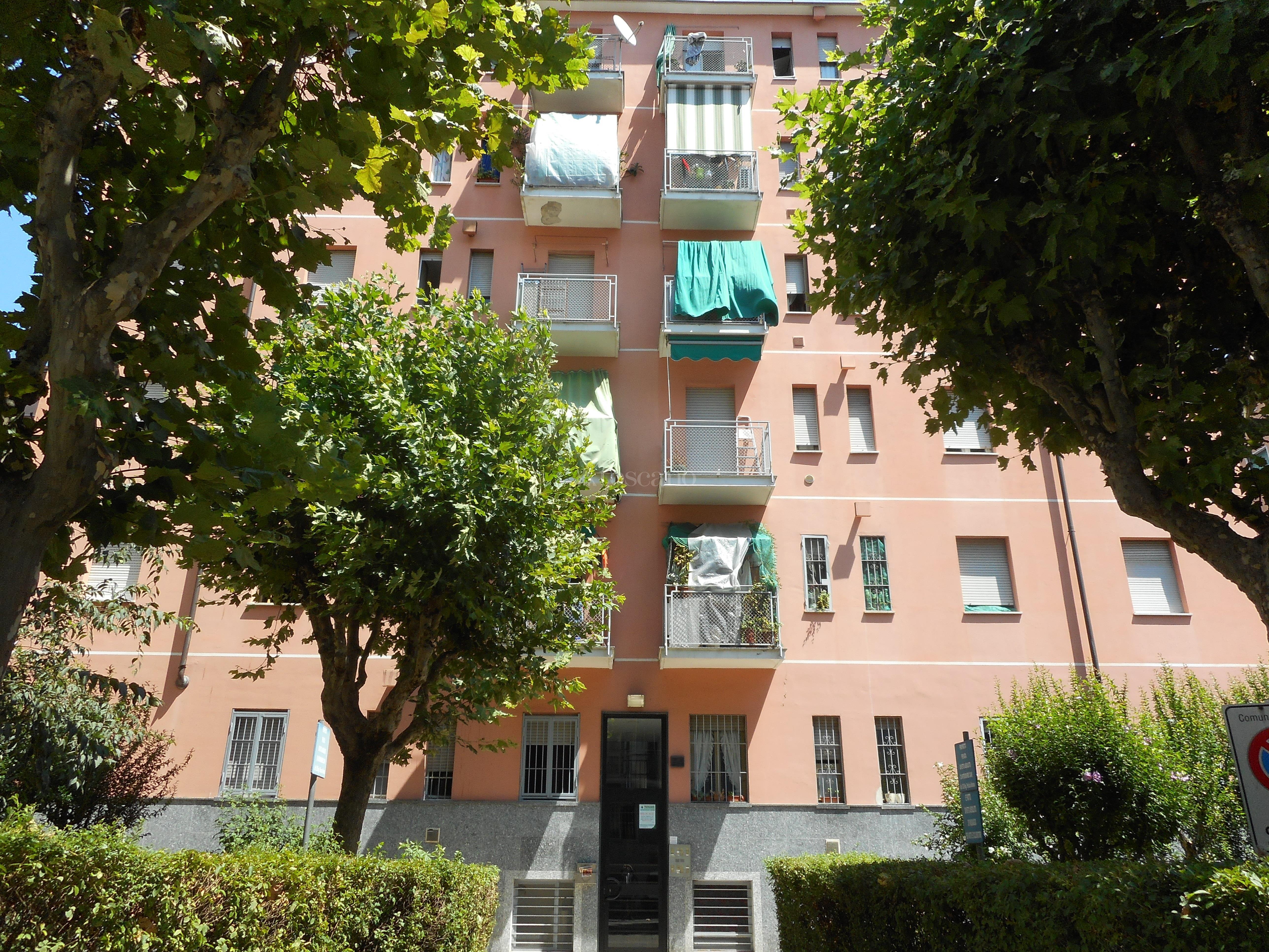 Finest casa in vendita di mq a uac rif with casa 50 mq - Ikea casa 50 mq ...