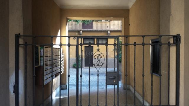 casa del bagno milano viale monza casa a milano in viale monza zona loreto v