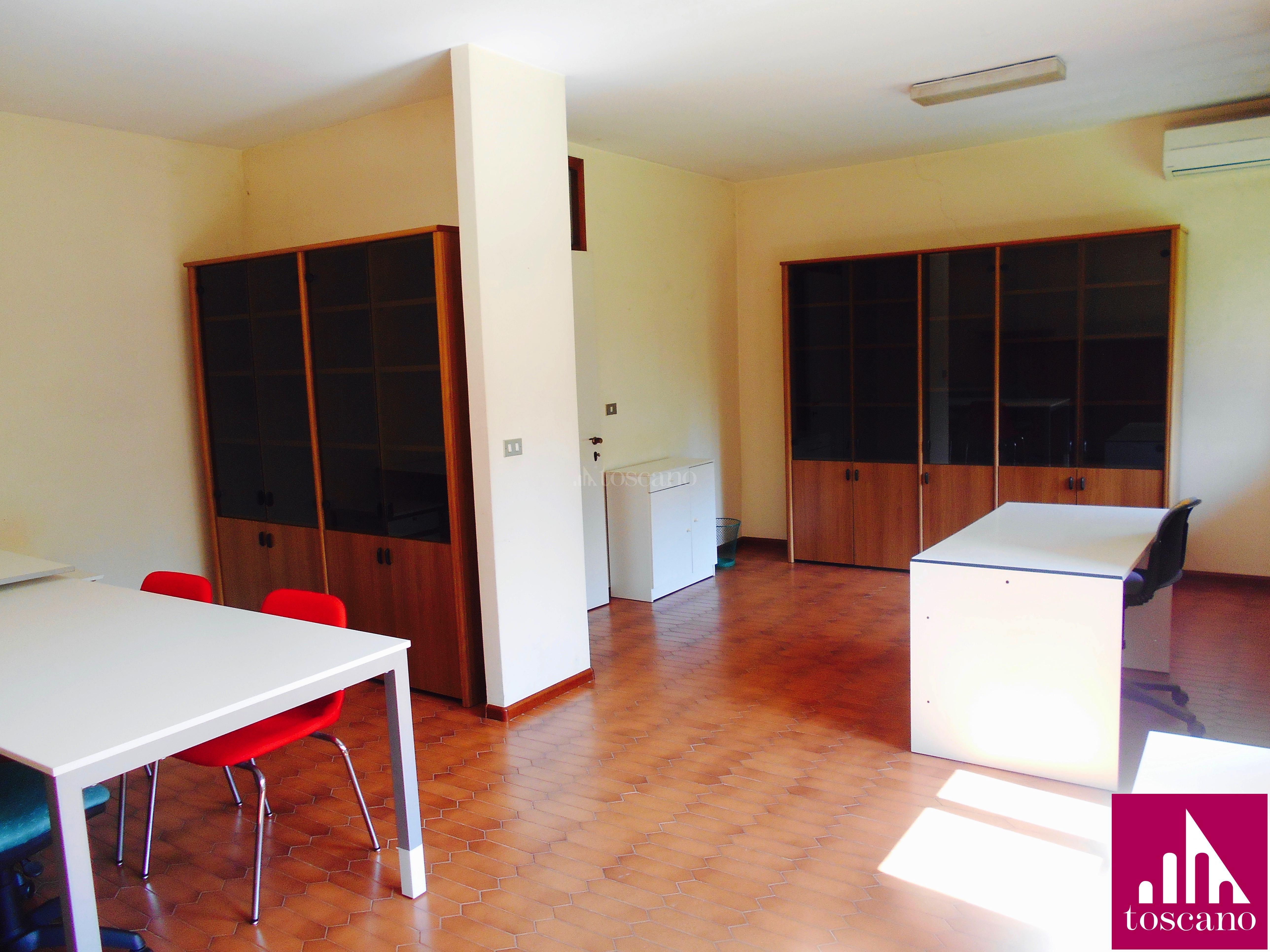 vendita Ufficio a Pordenone in Via del Maglio 56/2017 ...