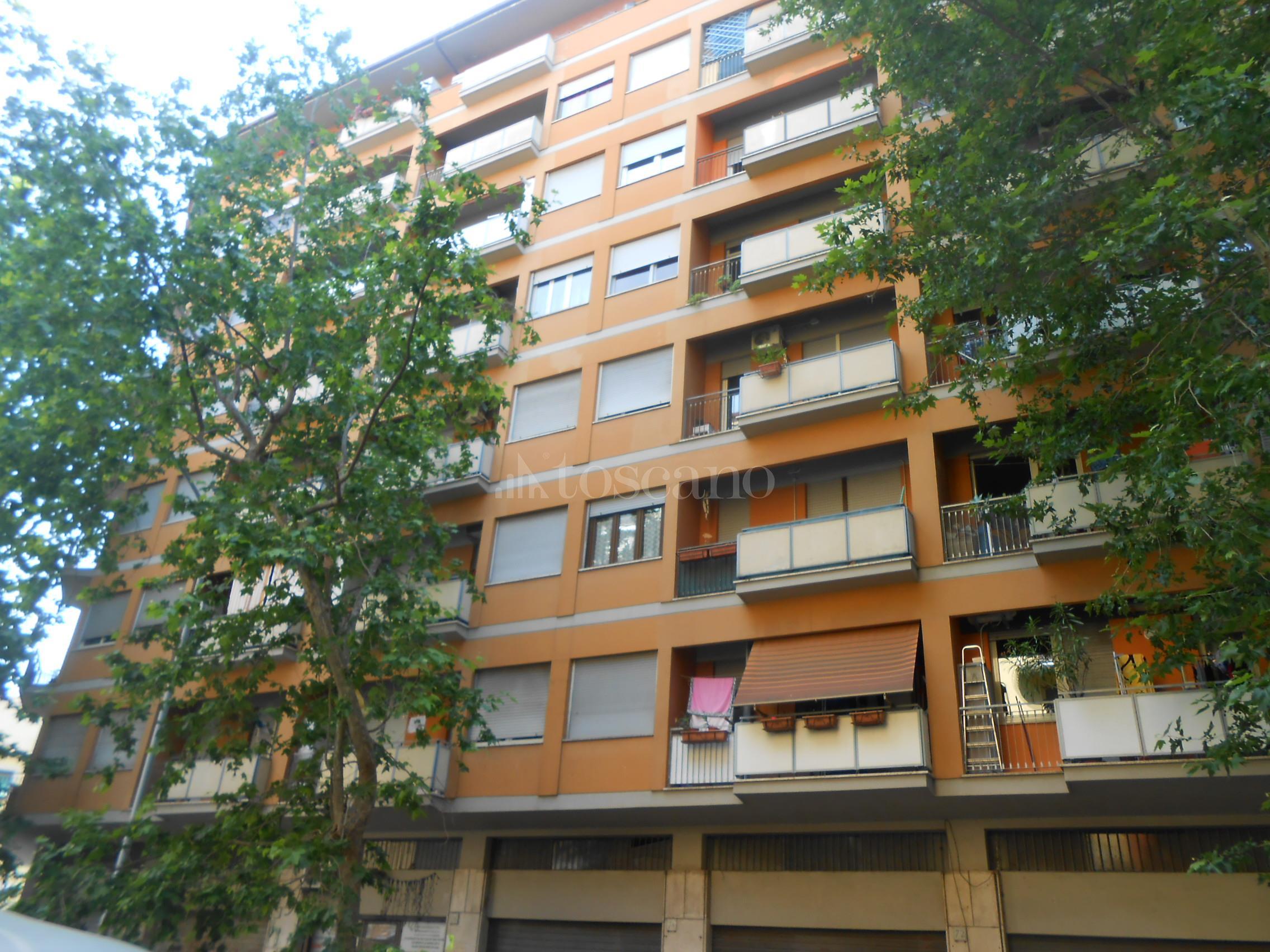 Vendita casa a roma in casalbertone casal bertone 62 2017 for Casa a roma vendita