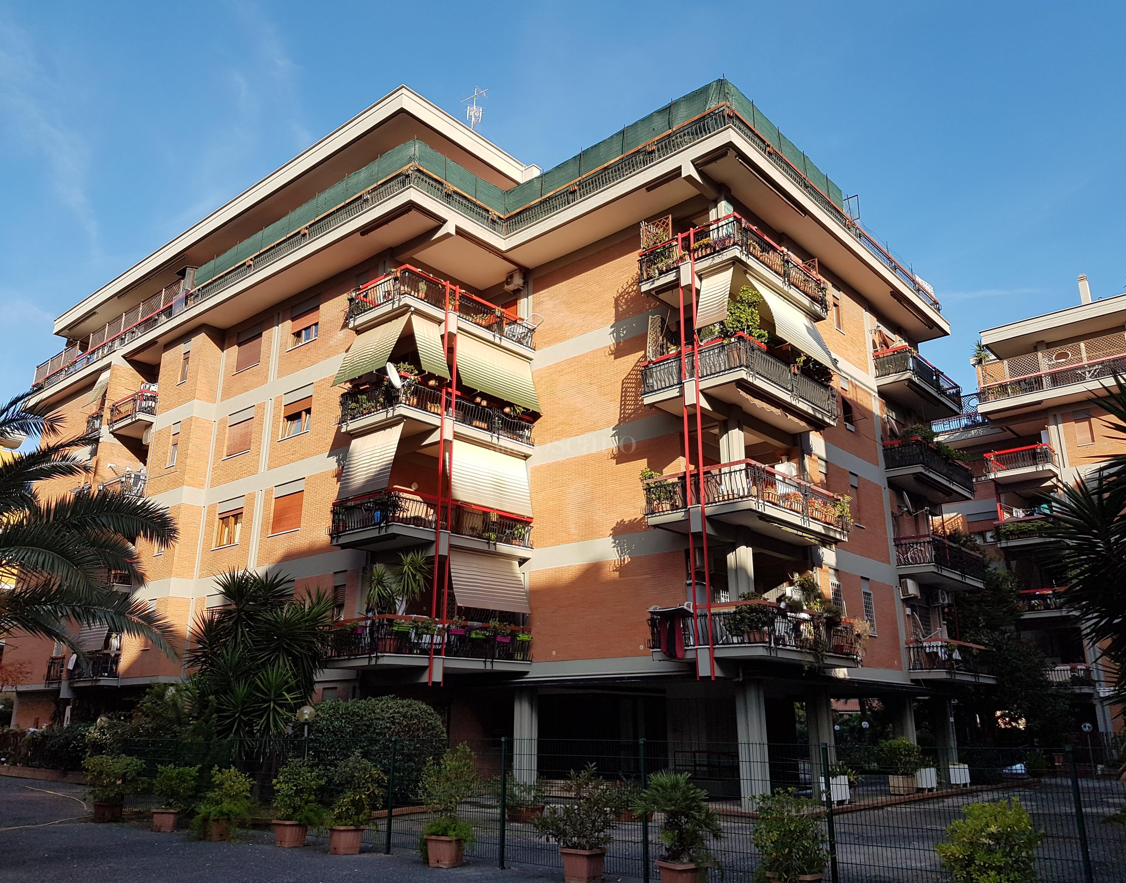 Vendita casa a roma in promontori lido nord ostia levante for Casa a roma vendita