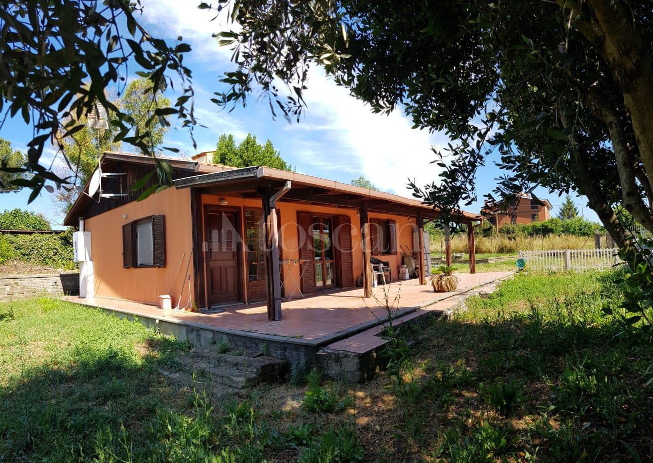 Villa in affitto a Roma in Via Condove