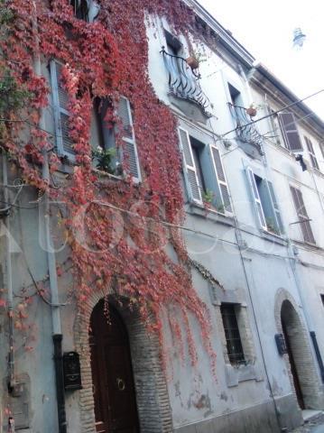 5 locali in affitto a Rieti in Via Bevilacqua