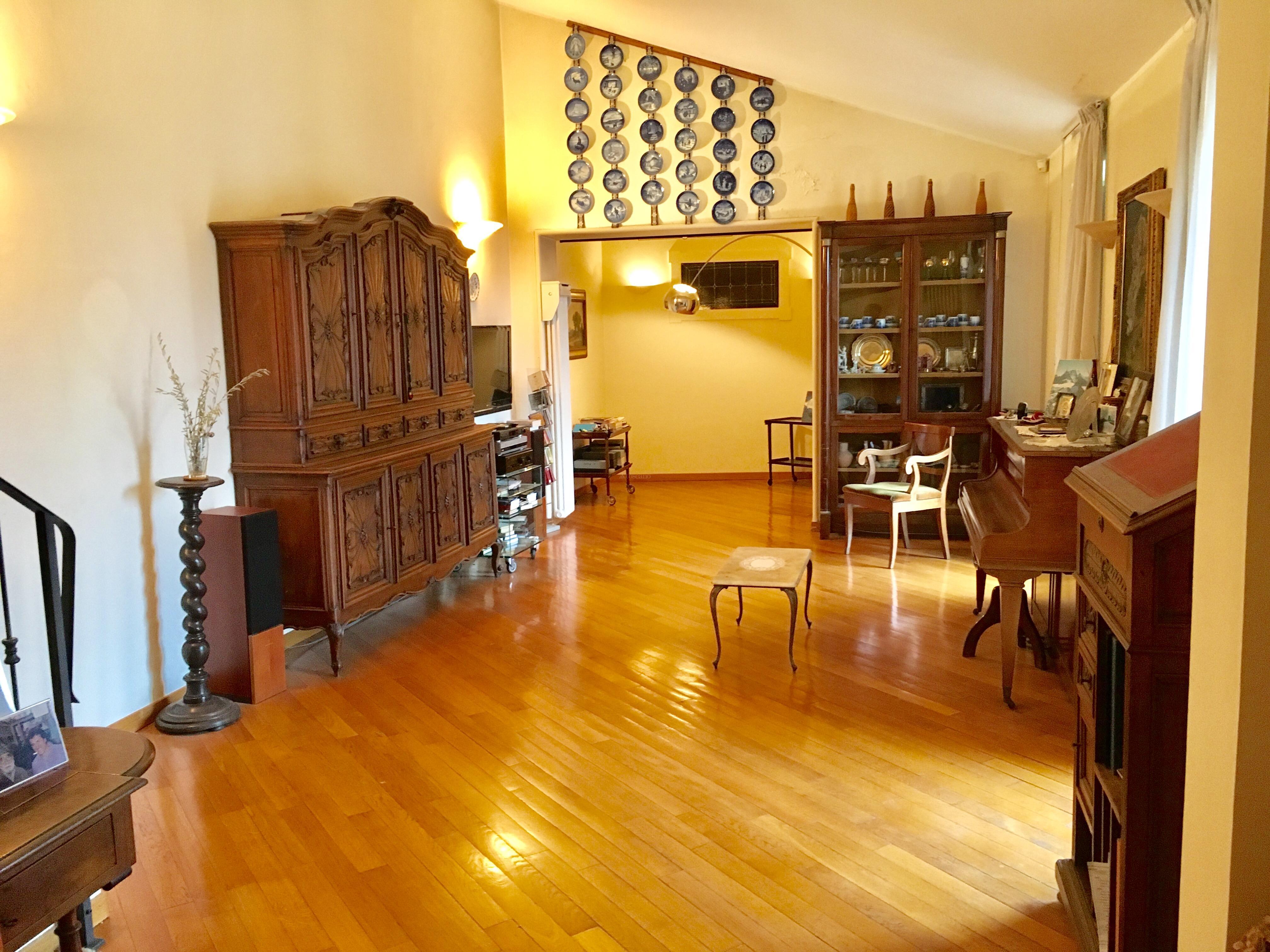 Vendita Camerette Da Esposizione Torino Negozi