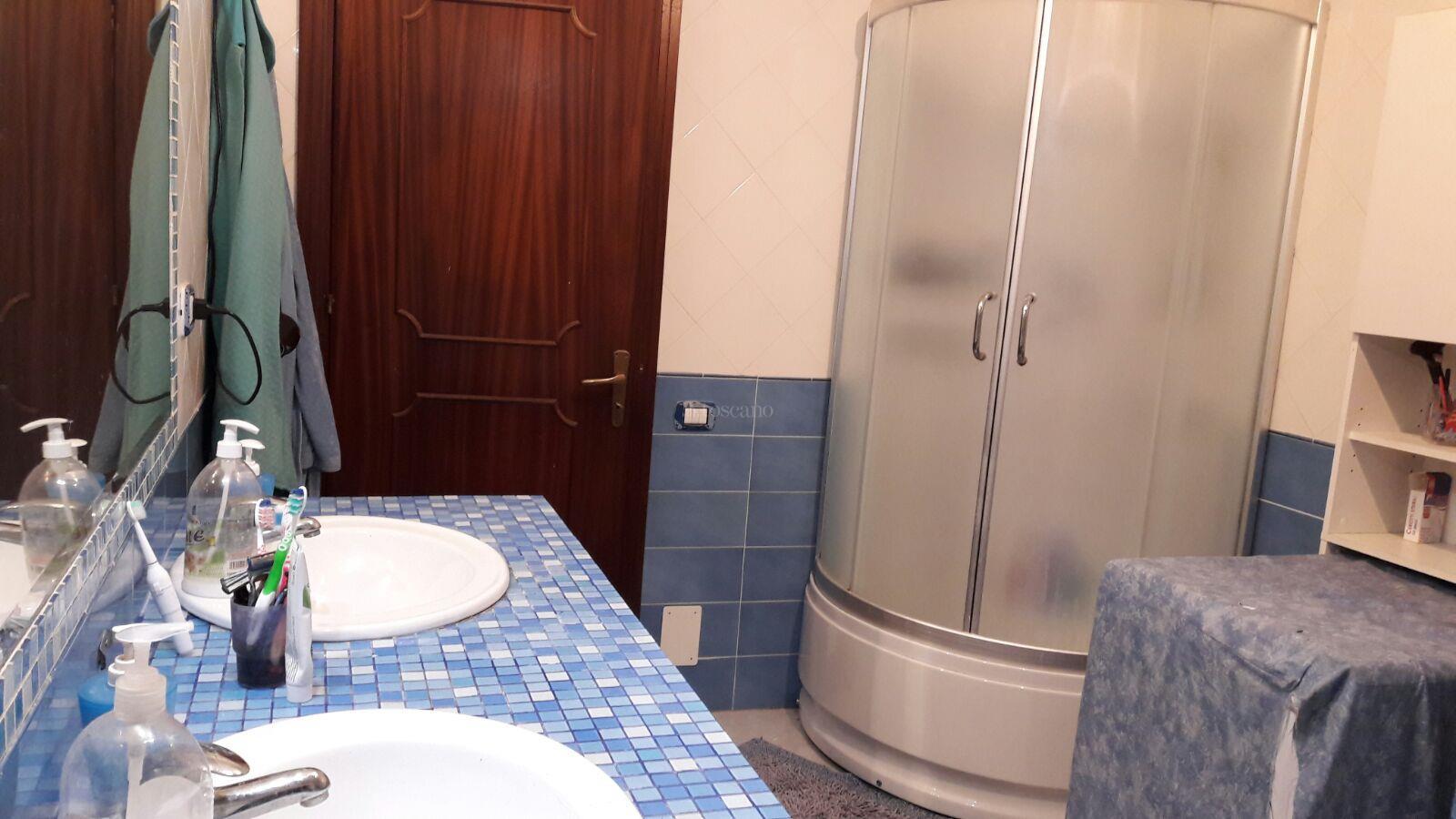vendita casa a palermo in via aquino  santicelli 23  2017