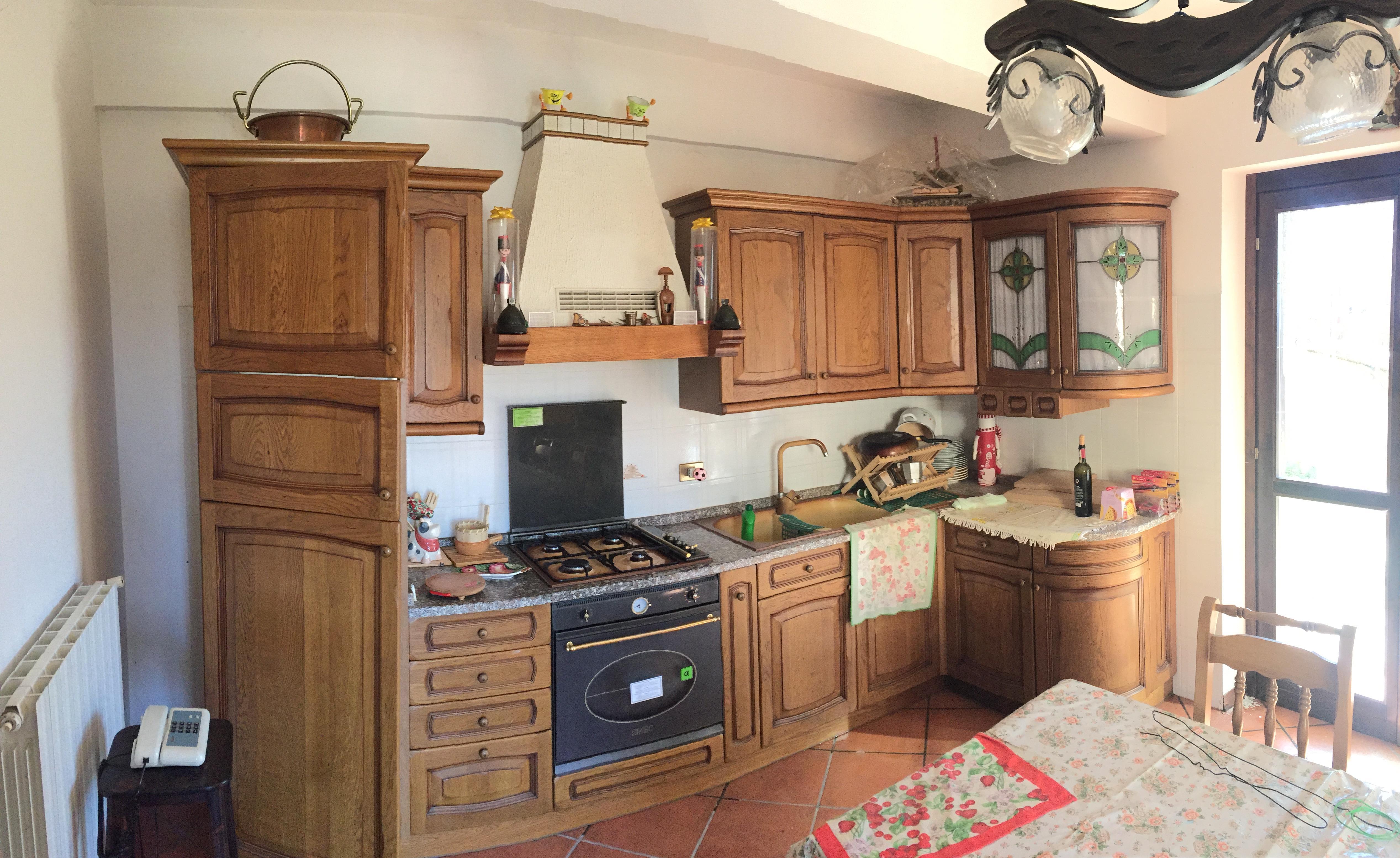 Best casa in vendita di mq a uac rif with casa 50 mq - Ikea casa 50 mq ...