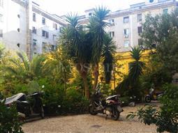 Casa in vendita di 110 mq a €880.000 (rif. 81/2016)