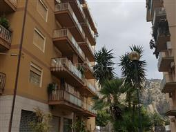 Casa in vendita di 195 mq a €355.000 (rif. 8/2017)