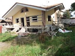 Villa Bifamiliare in vendita di 160 mq a €289.000 (rif. 7/2017)