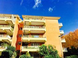 Casa in vendita di 113 mq a €650.000 (rif. 166/2016)